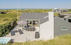 Holiday home 894942 for 10 persons in Grønhøj