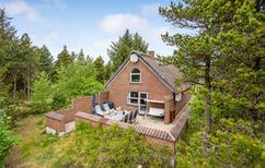 Villa 894947 per 6 persone in Kongsmark