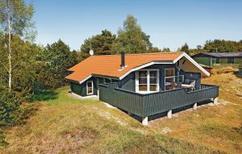 Villa 894983 per 6 persone in Øster Sømarken