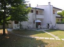 Ferienhaus 895066 für 6 Personen in Bibione