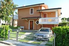 Holiday home 895067 for 6 persons in Bibione