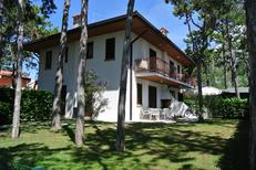 Holiday home 895071 for 6 persons in Bibione