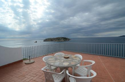 Holiday home 895091 for 7 persons in L'Estartit