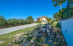 Villa 895103 per 7 persone in Radmani