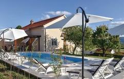 Rekreační dům 895113 pro 8 osob v Bajagić