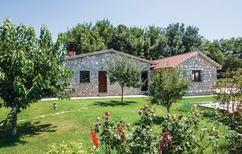 Ferienhaus 895116 für 6 Personen in Briševo