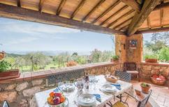 Vakantiehuis 895125 voor 5 personen in La Villa