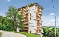 Appartamento 895186 per 4 persone in Bosco Chiesanuova