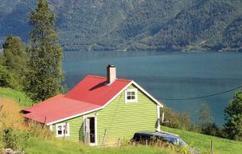 Maison de vacances 895209 pour 4 personnes , Fjærland