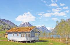 Ferienhaus 895212 für 6 Personen in Fjærland
