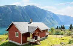 Maison de vacances 895213 pour 4 personnes , Fjærland