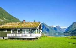 Ferienhaus 895215 für 4 Erwachsene + 2 Kinder in Fjærland