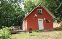 Villa 895275 per 4 persone in Brösarp