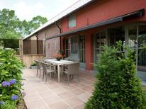 Holiday home 895283 for 5 persons in Maldegem