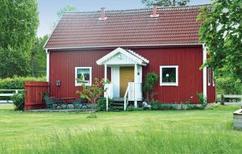 Villa 895289 per 4 persone in Sonarp bei Jönköping