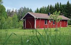 Villa 895290 per 5 persone in Sonarp bei Jönköping