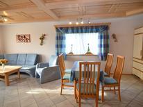 Ferienwohnung 895293 für 4 Personen in Waldkirchen