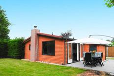 Holiday home 895373 for 2 adults + 2 children in Scherpenisse