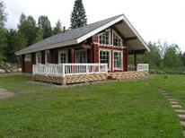Villa 895380 per 7 persone in Vuorenkylä