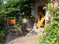 Ferienwohnung 895468 für 4 Personen in Sankt Georgen im Schwarzwald
