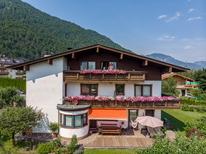 Appartement 895565 voor 4 personen in Kirchdorf in Tirol