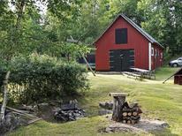 Villa 895588 per 6 persone in Bälganet