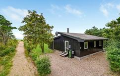 Holiday home 895654 for 6 persons in Helligsø Drag