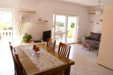 Holiday apartment 895758 for 4 persons in Podstrana