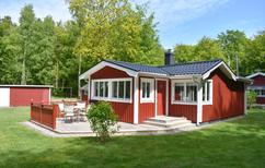 Holiday home 895795 for 5 adults + 1 child in Sölvesborg