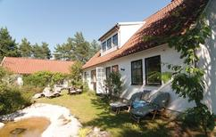Holiday home 895797 for 7 persons in Lummelunda