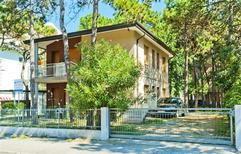 Holiday apartment 895802 for 5 persons in Bibione
