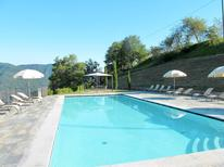 Holiday home 895805 for 4 persons in Castelnuovo di Garfagnana