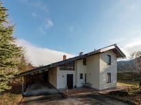 Ferienhaus 895812 für 6 Personen in Gröbming