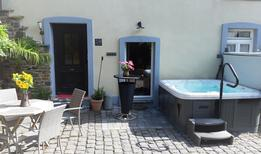Holiday home 895851 for 4 persons in Gappenach