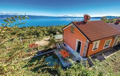 Ferienhaus 895898 für 4 Personen in Dobrec