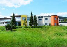 Appartamento 895914 per 4 persone in zona di cura Oberwiesenthal