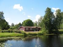 Holiday home 895923 for 6 persons in Munka-Lungby