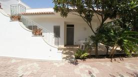 Maison de vacances 895924 pour 6 personnes , Trappeto