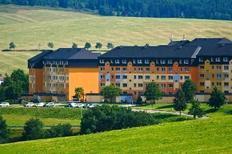 Appartement de vacances 895950 pour 6 personnes , station thermale d'Oberwiesenthal