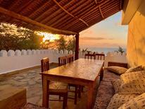 Holiday home 896016 for 6 persons in Msambweni