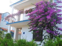 Holiday apartment 896038 for 8 persons in Pjescana Uvala