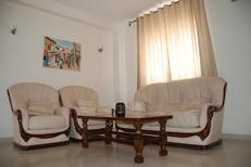 Studio 896041 for 2 adults + 2 children in Agadir
