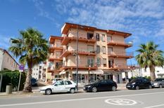Appartamento 896073 per 4 persone in L'Estartit