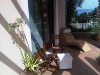 Studio 896083 for 2 adults + 2 children in Bracciano