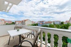 Apartamento 896270 para 3 personas en Vodice