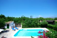 Holiday home 896325 for 5 persons in Alcúdia