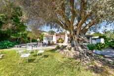 Vakantiehuis 896325 voor 5 personen in Alcúdia