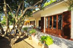Holiday home 896379 for 6 persons in Puerto d'Alcúdia