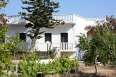 Holiday home 896402 for 6 persons in Vromoneri