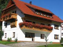 Appartement de vacances 896412 pour 4 personnes , Schonach im Schwarzwald